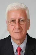 Armando Borrero