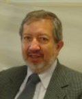 Jorge Acevedo Bjpg