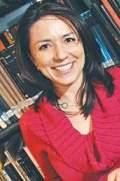 Monica Pachon