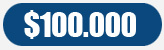 100000