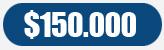 150000