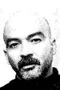 Mauricio Puello