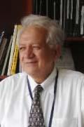 Carlos Lemoine