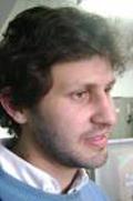 Mauricio Jaramillo Jassir