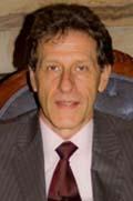 Bernardo Congote
