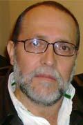 Francisco Cortes Rodas