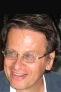 Ivan Montenegro