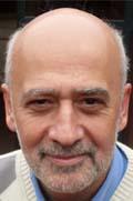 Juan Tokatlian
