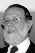 Darío Londoño Gómez