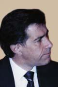 Jorge Gaitán Villegas