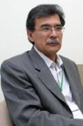Camilo Gonzalez Posso
