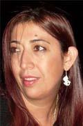 María Victoria Duque
