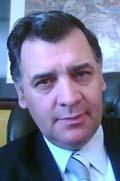 José Gregorio Hernandez