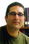 Farid Samir Benavides Vanegas