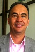 Gerardo Durango