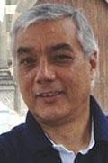 Cesar_Atilio_Ferrari