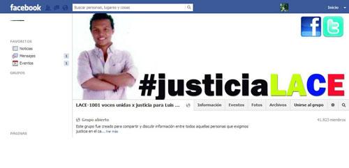 protesta_facebook