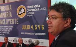 Alvaro_Pardo_minas