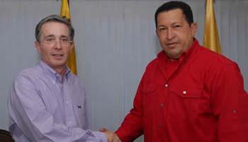 Armando_Novoa_Uribe_Chavez