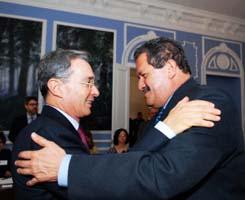 Boris_Salazar_garzon_Uribe