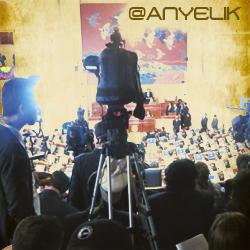 Elisabeth_Ungar_congreso_Gobierno_Anyelik