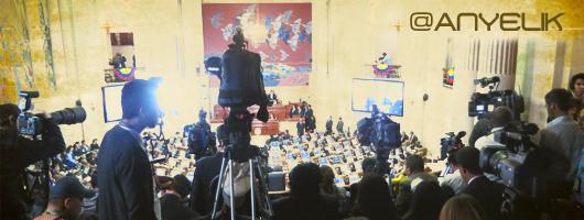 Elisabeth_Ungar_congreso_y_Gobierno