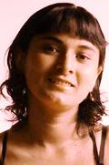 Fernanda_Espinosa_Razon_Publica