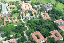 Hugo_Acero_campus