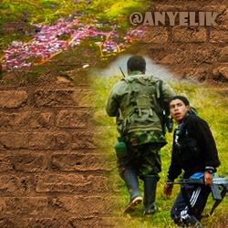 Jorge_Mantilla_FARC_Por_Anyelik