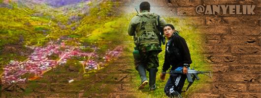 Jorge_Mantilla_FARC_Razon_Publica