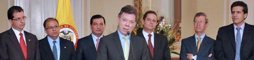 Medofilo_Medina_Reforma_justicia_Juan_Manuel_Santos