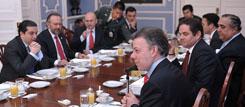 Medofilo_Medina_Reforma_justicia_desayuno_palacio