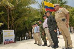 Ricardo_Garcia_Duarte_militares