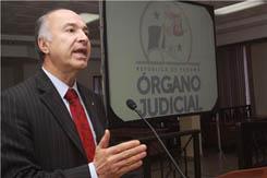 Rodrigo_Hurtado_magistrado