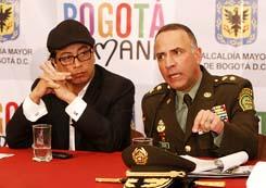 Augusto_Perez_Alcalde_Petro