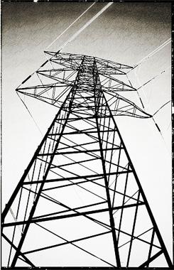 Diego_Otero_energia_torre