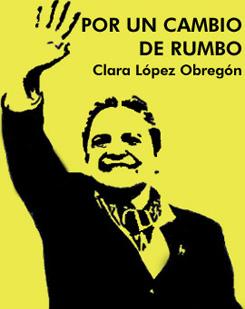 Felipe_Botero_elecciones_Clara_Lopez
