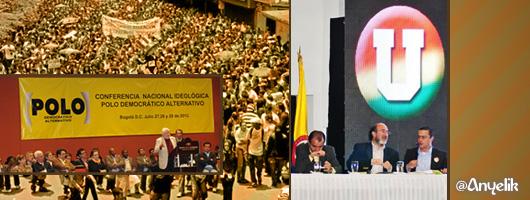 Felipe_Botero_elecciones_RazonPublica