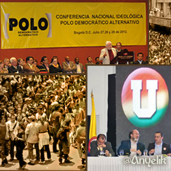 Felipe_Botero_elecciones_RazonPublica_Anyelik