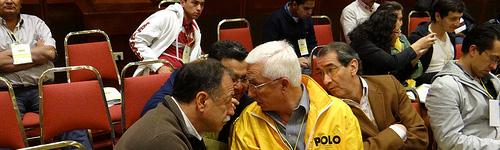 Felipe_Botero_elecciones_Robledo