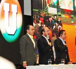 Felipe_Botero_elecciones_partido_U