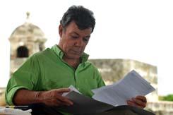 Pedro_Zuluaga_enredo_libretos