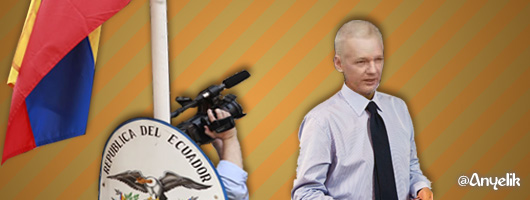 Ricardo_Garcia_Assange_RazonPublica