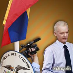 Ricardo_Garcia_Assange_RazonPublica_Anyelik