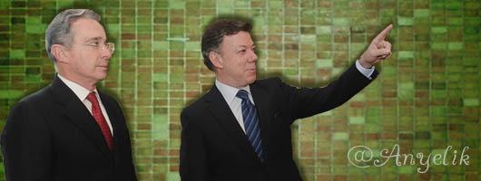 Ricardo_Garcia_Presidente_Santos