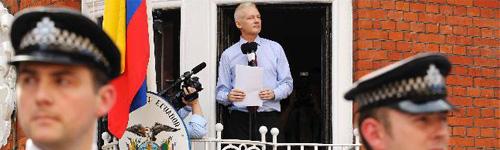 Ricardo_Garcia_wikileaks_Assange