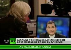 Ricardo_Garcia_wikileaks_presidente_Correa