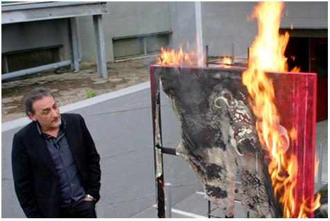 artes_quemar_fotocopias