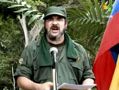 Adolfo_Atehortua_paz_guerrillero
