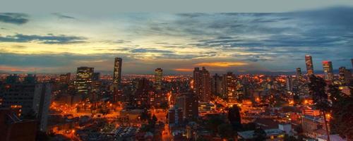 Carlos_Lemoine_Bogota
